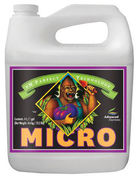 5.0 L Micro pH-perfect, Advanced Nutrients