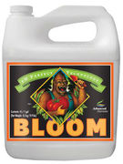 5.0 L Bloom pH-perfect, Advanced Nutrients
