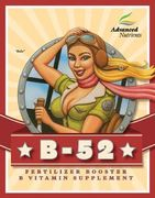 Advanced Nutrients B-52 5.0 L