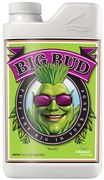 Avanced Nutrients Big Bud 5.0 L