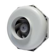 CAN Fan RK 160mm 780m3/h Kanavapuhallin