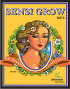 500 ml Sensi Grow B pH perfect, Advanced Nutrients