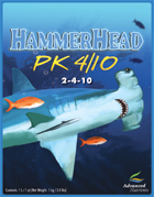 Advanced Nutrients Hammerhead 5.0 L