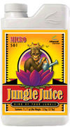 Advanced Nutrients Jungle Juice Micro 1.0 L
