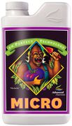 Advanced Nutrients Micro pH-perfect 1.0 L