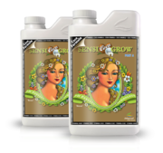 1.0 L Sensi Grow A COCO pH-perfect, Advanced Nutrients