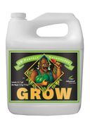 5.0 L Grow pH-perfect, Advanced Nutrients