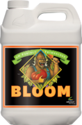 10 L Bloom pH-perfect, Advanced Nutrients