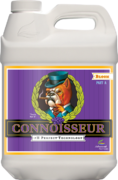 10 L Bloom A Connoisseur pH perfect, Advanced Nutrients