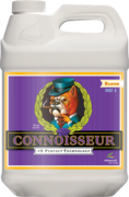 5.0 L Bloom B Connoisseur pH perfect, Advanced Nutrients