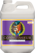 10 L Bloom B Connoisseur pH perfect, Advanced Nutrients