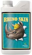 Advanced Nutrients Rhino Skin 1.0 L