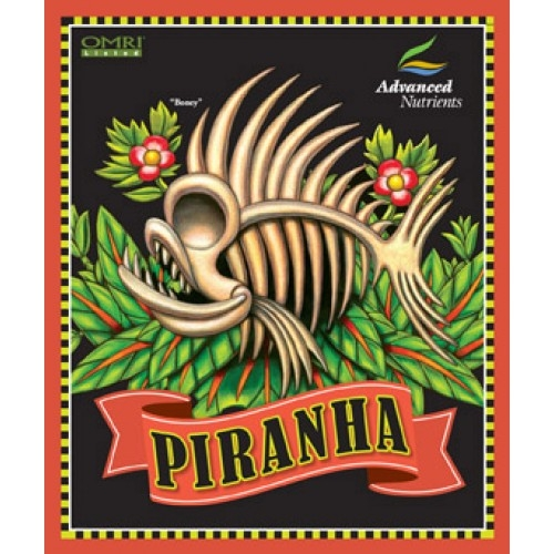 Advanced Nutrients Piranha neste 5.0 L