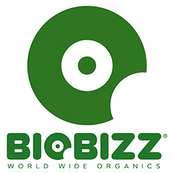 Biobizz Bio Bloom 250 ML