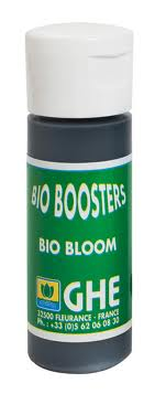 GHE Bio Bloom 30 ml