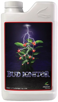 Avanced Nutrients Bud Ignitor