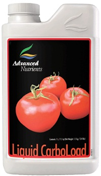 Advanced Nutrients Carboload 1.0 L