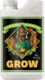 500 ml Grow pH-perfect, Advanced Nutrients
