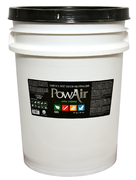 Powair Geeli 20 L Apple Crumble