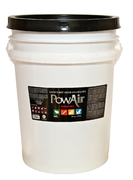 Powair Geeli 20 L Passion Fruit