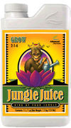 Advanced Nutrients Jungle Juice Grow 1.0 L