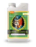 1.0 L Grow A Connoisseur pH perfect, Advanced Nutrients