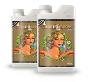 500 ml Sensi Bloom A COCO  pH-perfect, Advanced Nutrients
