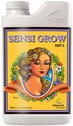 Advanced Nutrients Sensi Grow B 1.0 L